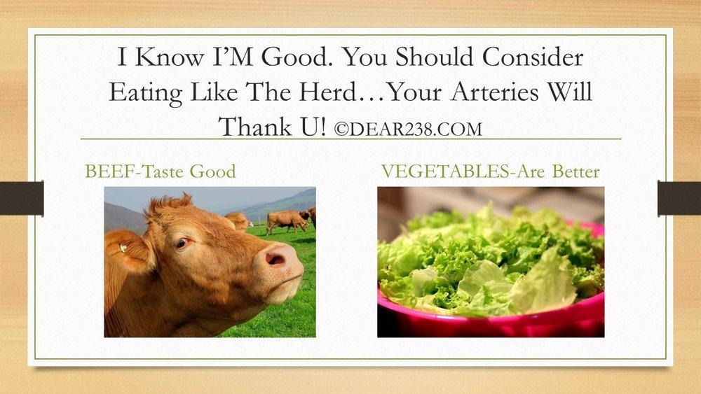 Beef (Week 4).JPG