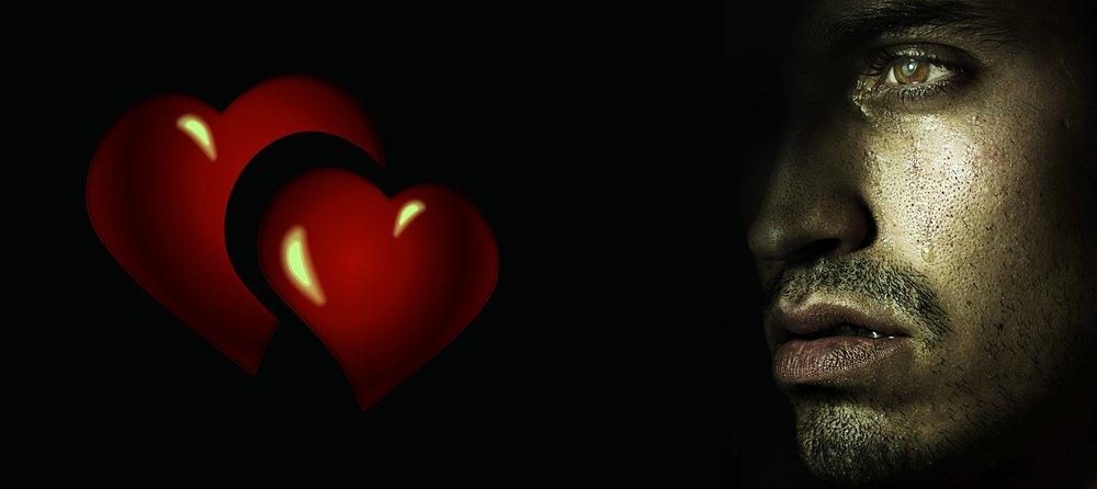 heart-1833403.jpg