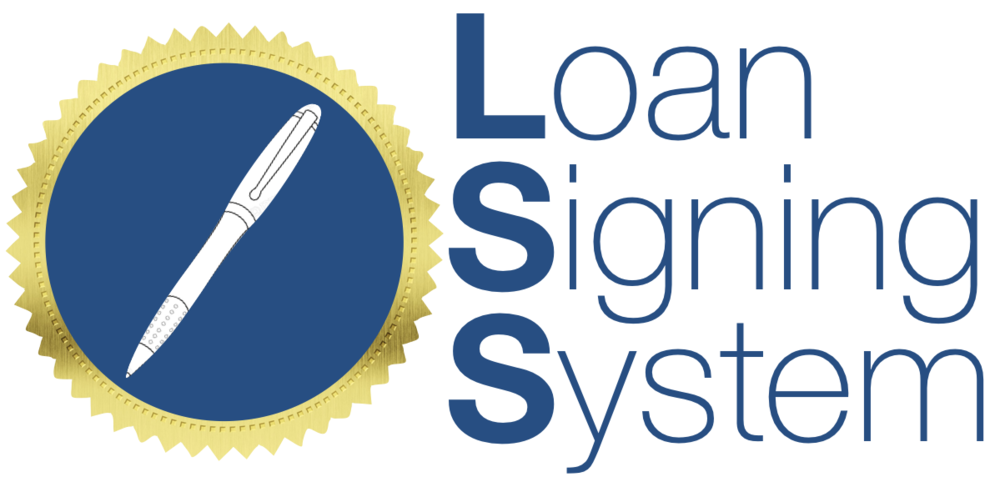 http://loansigningsystem.com/?afmc=k8