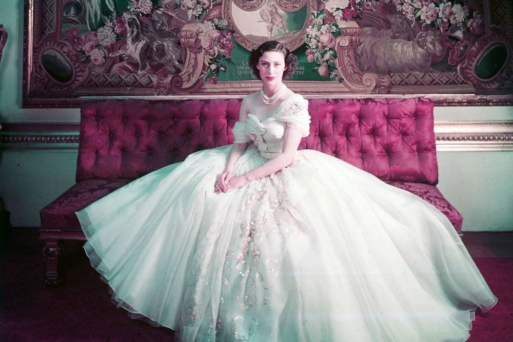 Image by Cecil Beaton