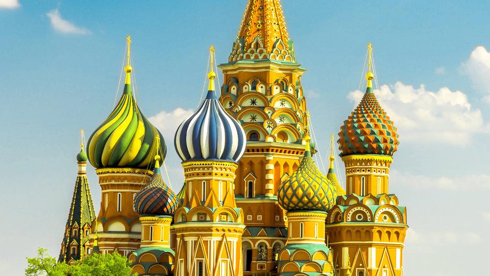 Russia_GFTG.jpg