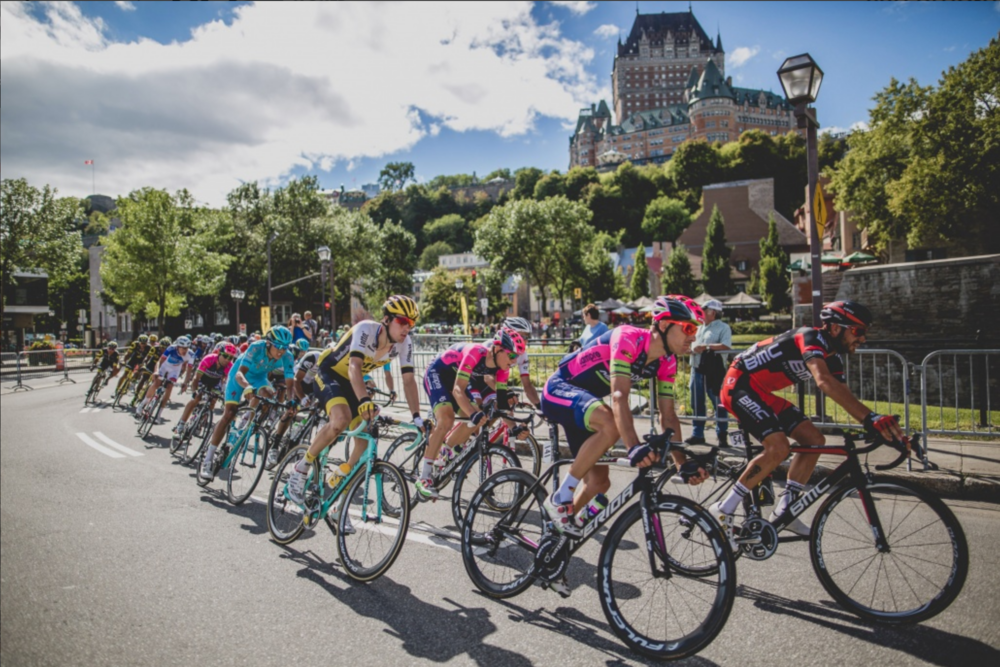 GPCQM_Chateau_Frontenac.png