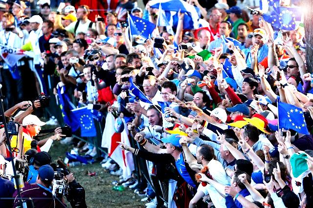 Sergio_Ryder_Cup_Fans_GFTG.jpg