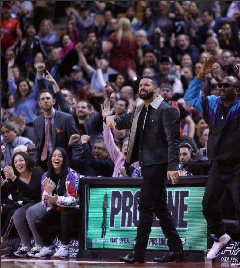 Drake_Raptors.png