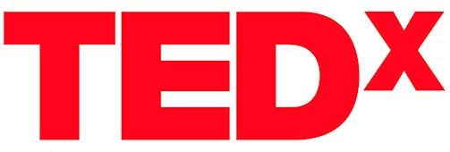 Ted-X-Setup.jpg
