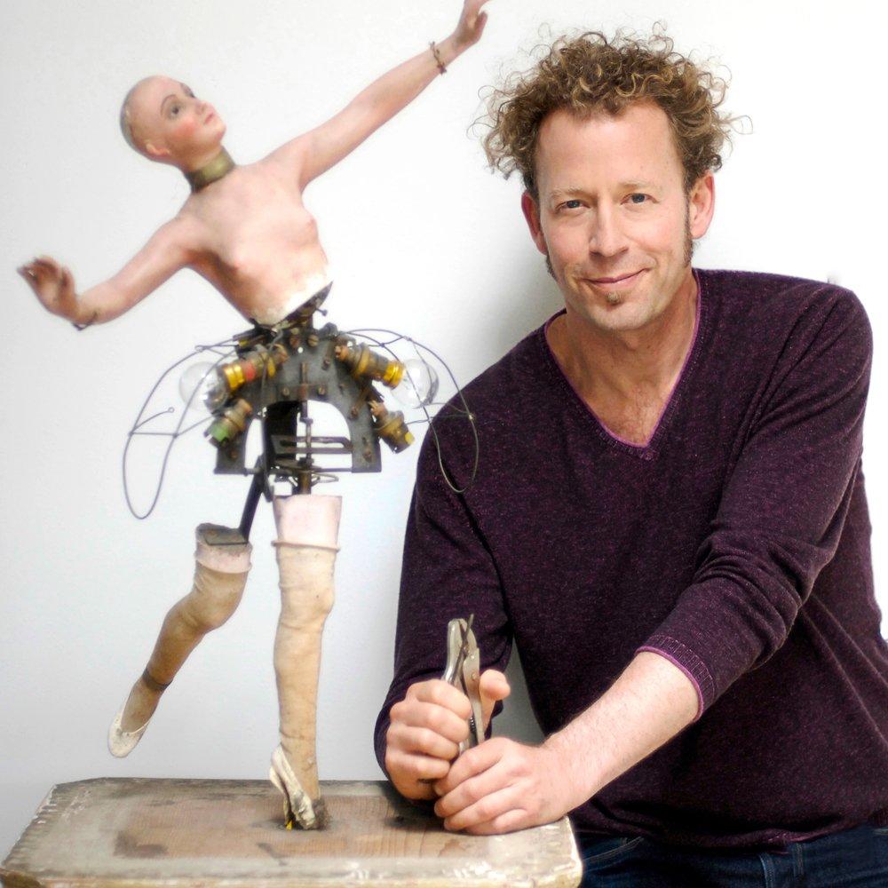 Ken-Goldberg-2010-ballerina-Kathrin-Miller-300dpi.jpg