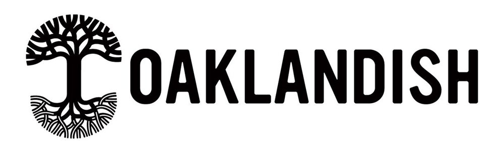 oaklandish-horizontal-black-hires.jpg