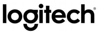 Logo_logitech_black.jpg