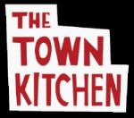 TownKitchen_logo_red_on_white-54e65c9b1d2bd07c9678791bea417a8307e53f28bd6fc665b9bd8818f2754ea6.png