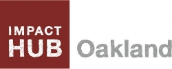 ImpactHubOakland_logo.jpg