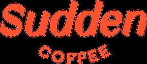 sudden_logo_final.png