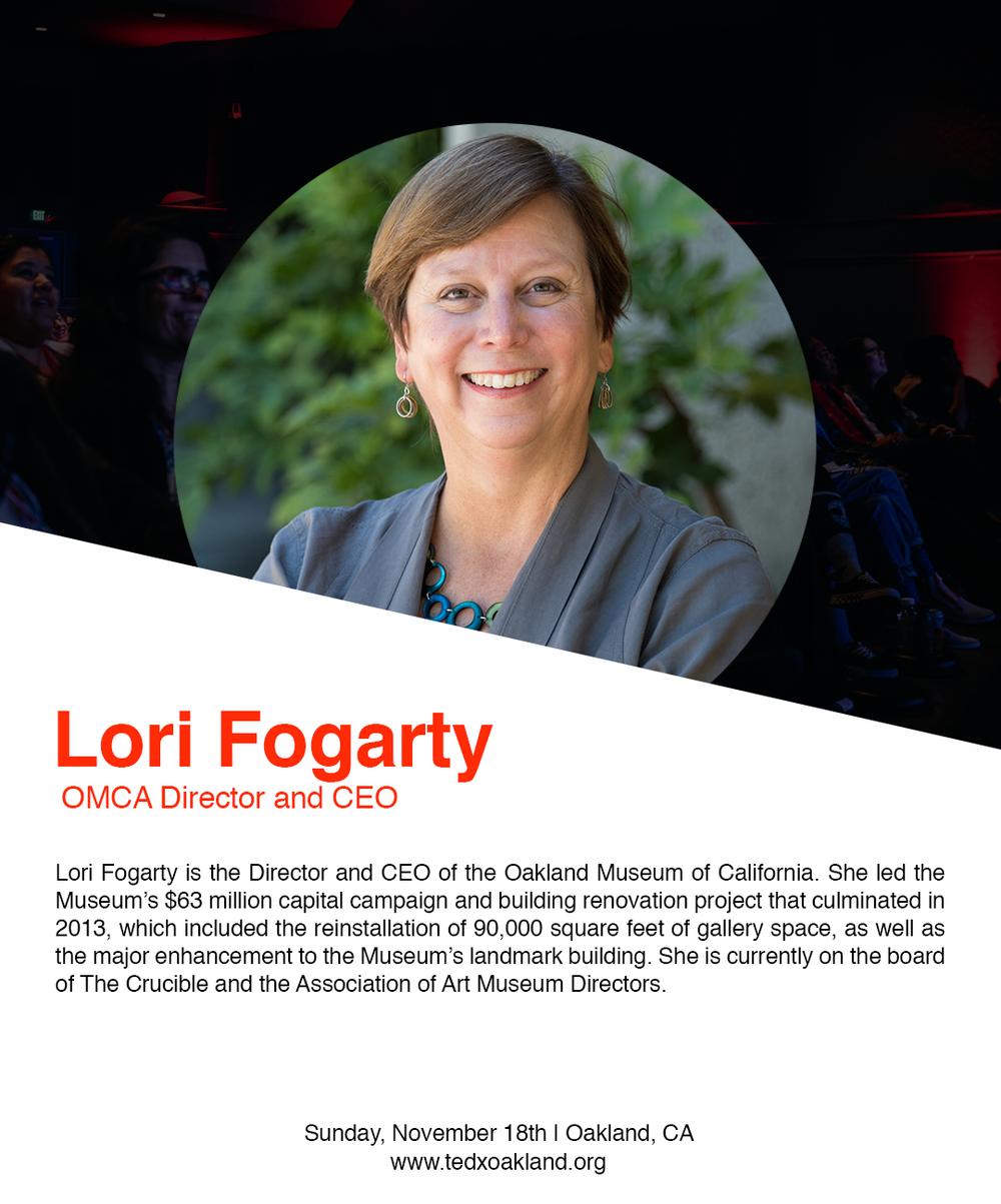 Lori-Forgarty.png