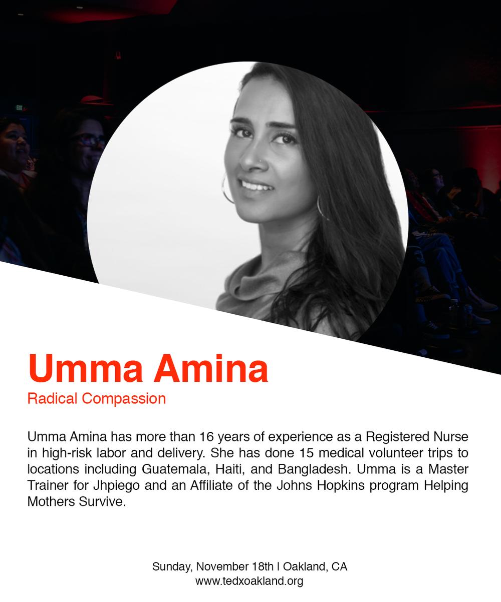 Umma-Amina.png