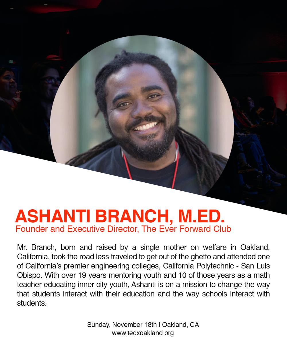 Ashanti-Branch.png