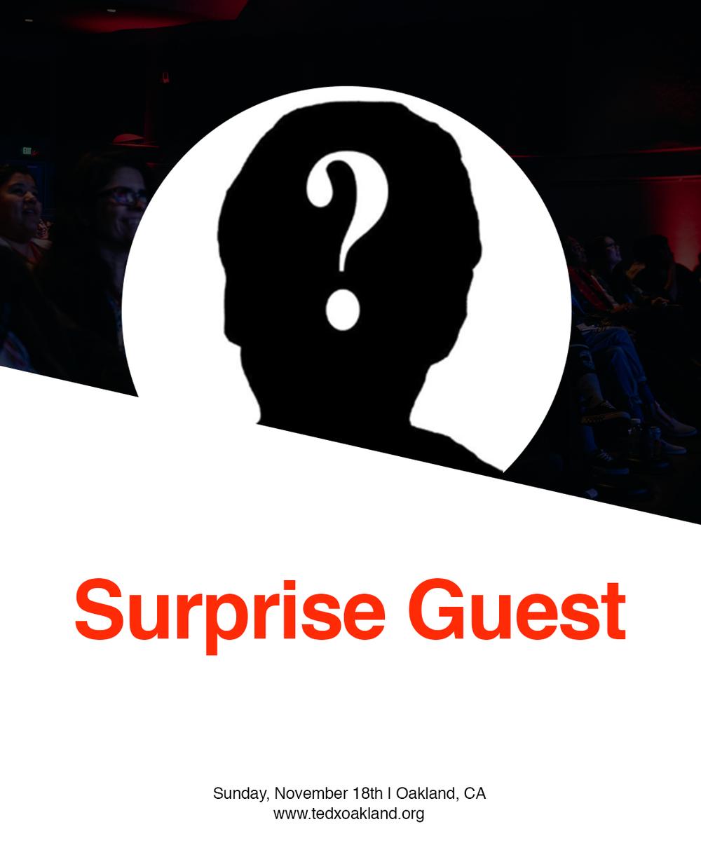 Surprise-Guest.png