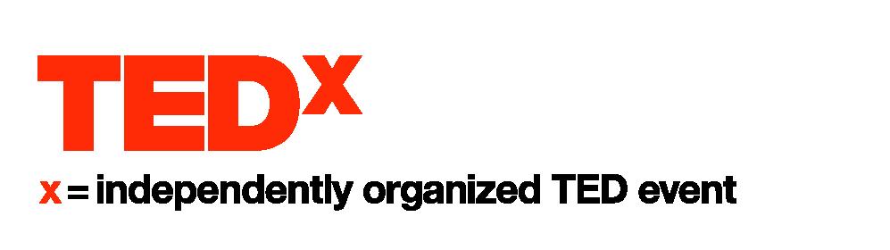 TEDxLogo.png