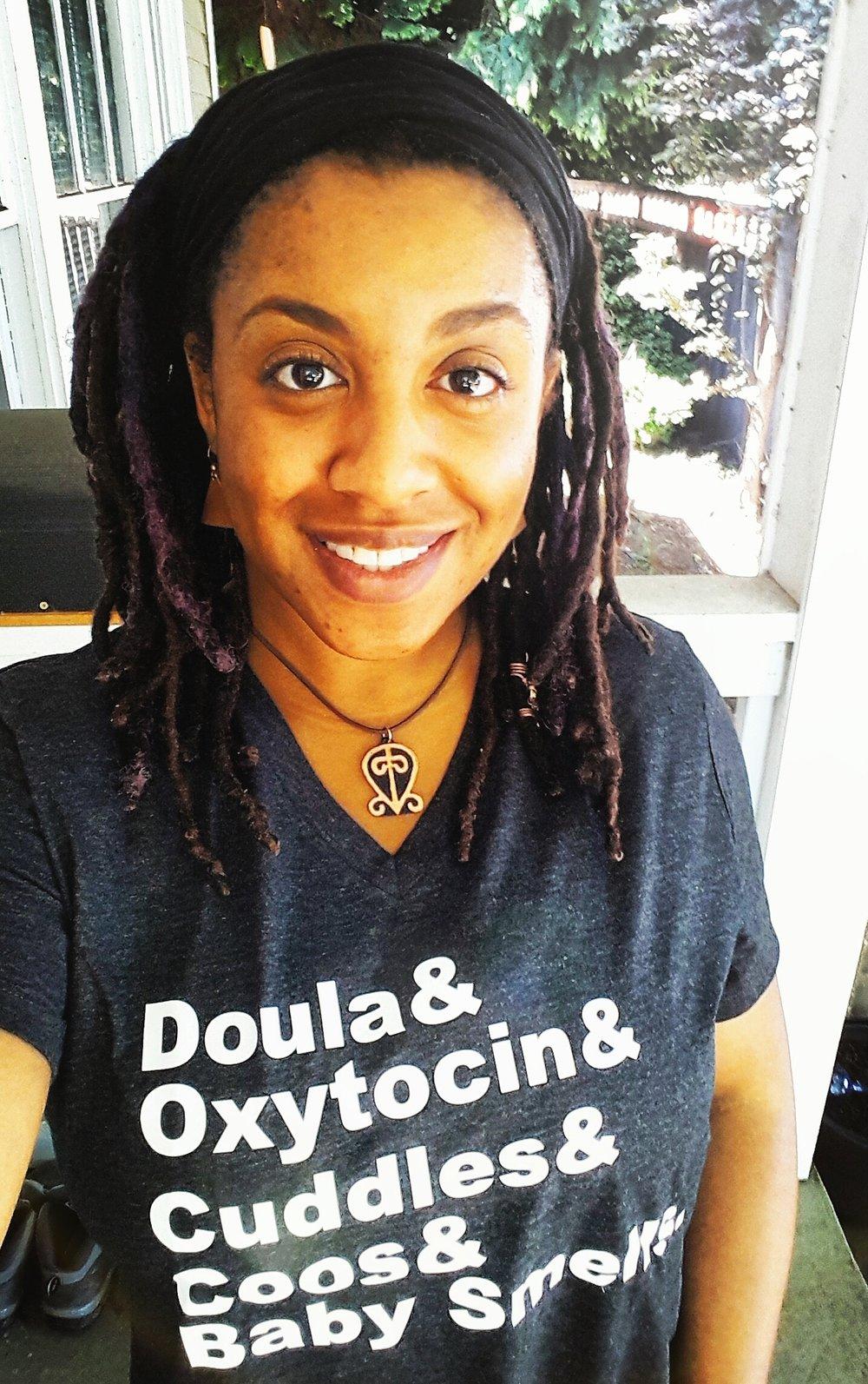 doula-shirt-2.jpg