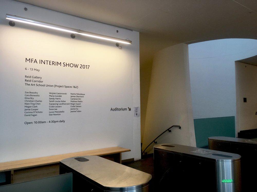 interim show wall.jpg