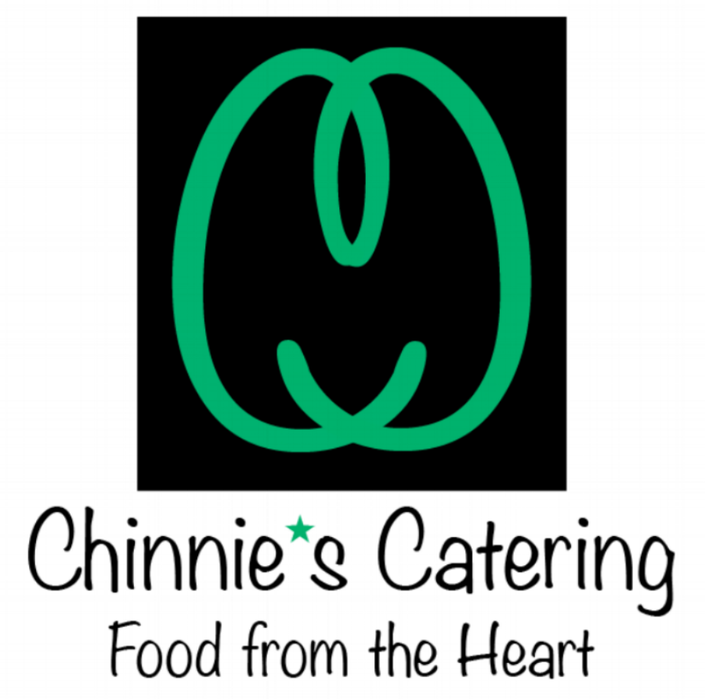 Chinnie's Catering