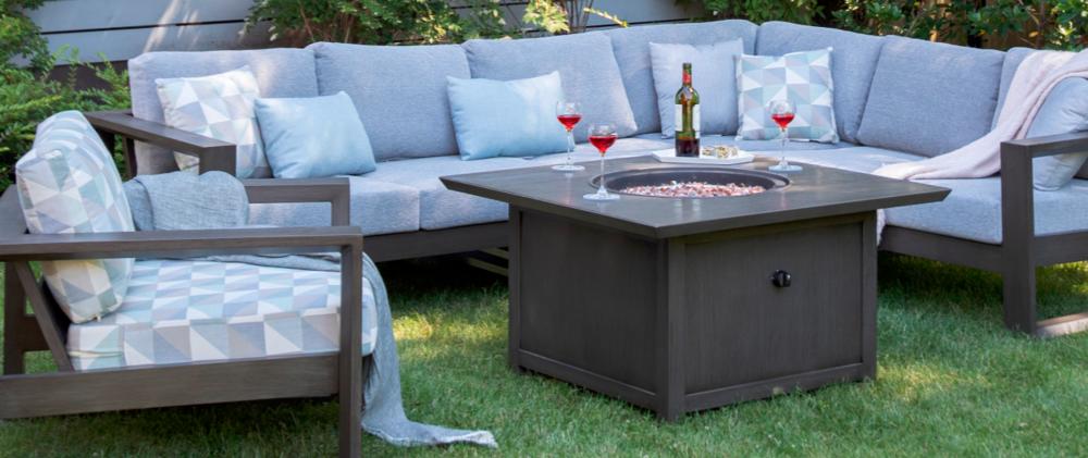 Premium Outdoor Furniture