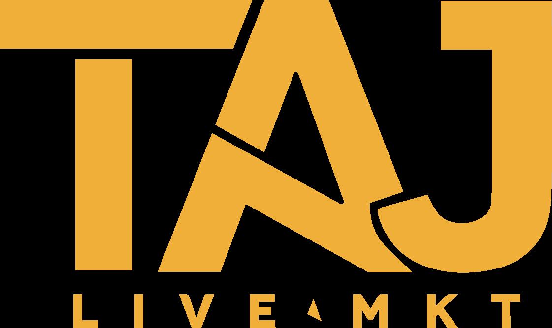 Agencia Taj