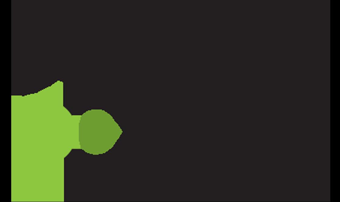 Agencia Multicase