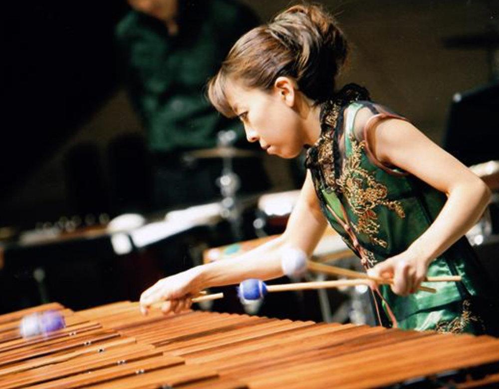 Mayumi Hama.jpg
