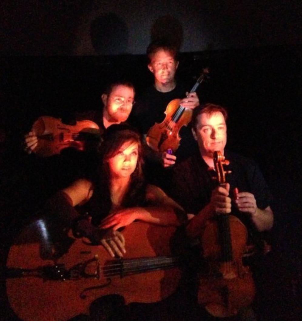 Third Angle String Quartet.jpg