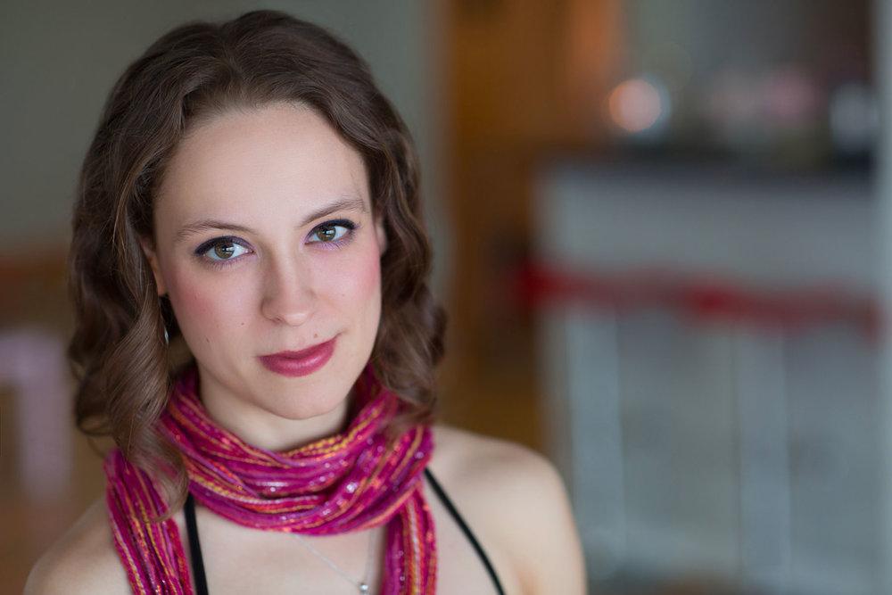 Lisa Neher