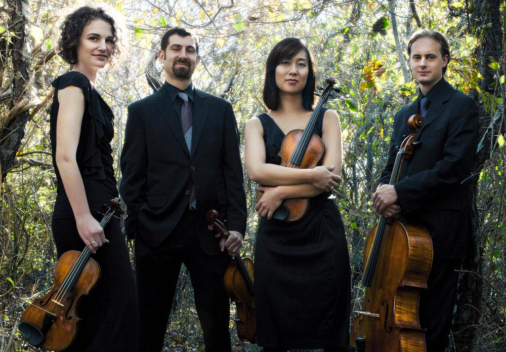 Chiara Quartet.jpg