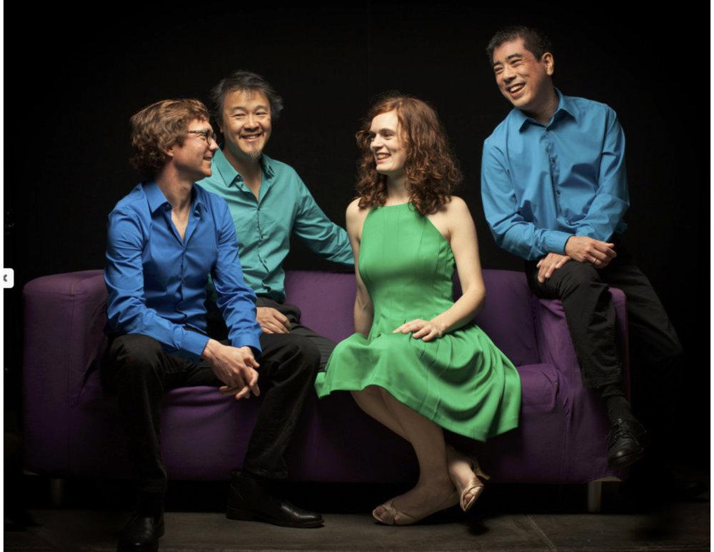 Del Sol Quartet Promo.jpg