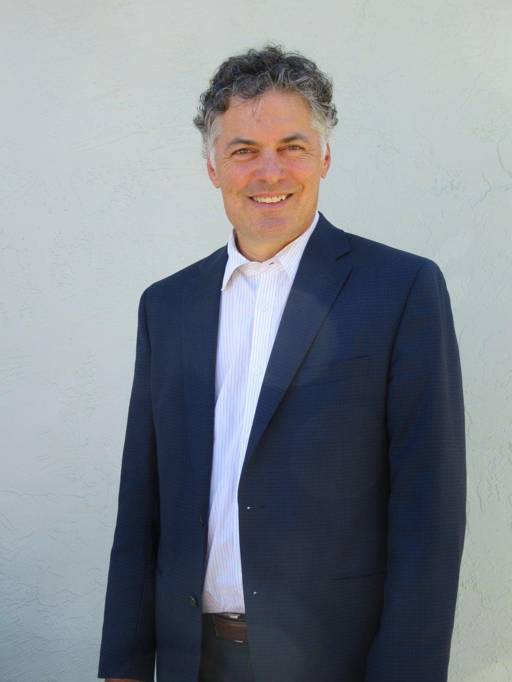 Steve Juliani