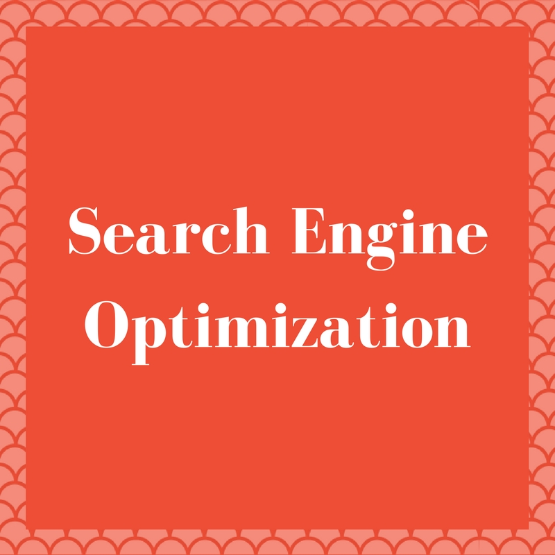 SEO - Search Engine Optimization is a term commonly interchanged with SEM or search engine marketing. SEM is in fact a small piece of SEO, which is an overall strategy to ensure your business is ranked accordingly on each search engine. We strive to create in partnership with each client the best SEO strategy for them with execution points and checkpoints to ensure alignment.