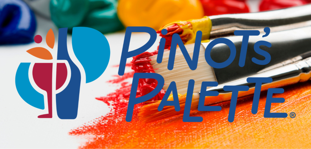 Showcasing all Pinot's Palette has to offer its clientele is a priority. Consistently pushing the boundaries within the social and search space to ensure they are always front of mind is essential for business growth.