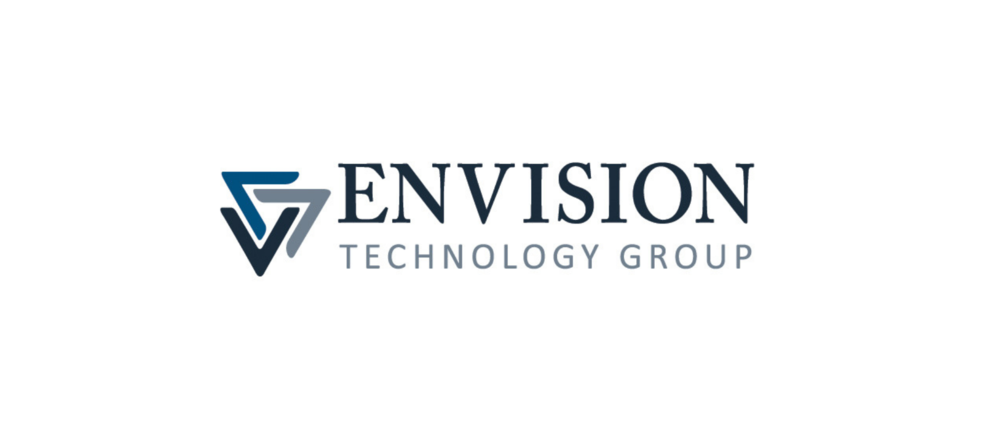Data 17 Envision (1).png