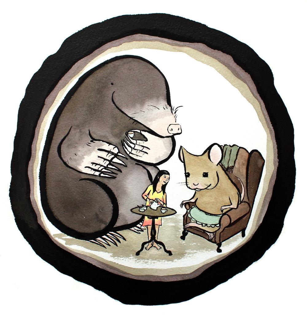 thumbelina-mole-web1.jpg