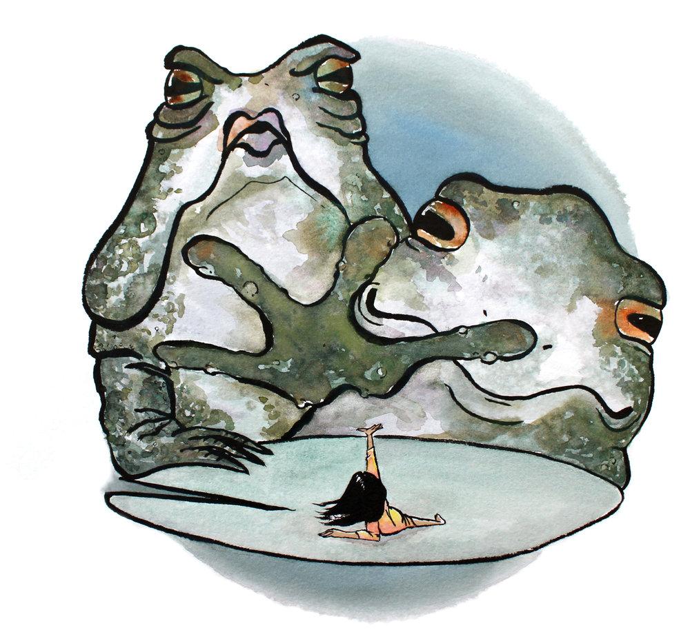 thumbelina-toads-web1.jpg