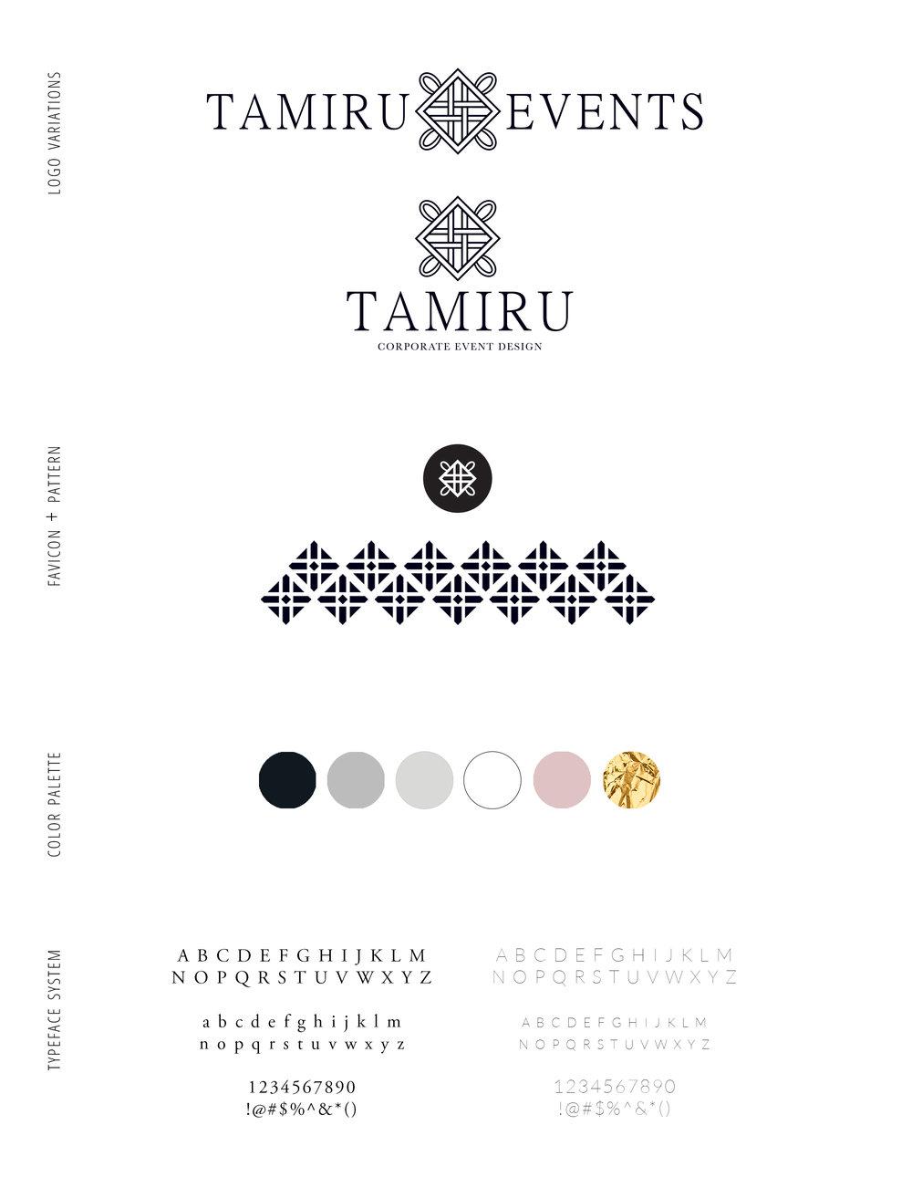 Tamiru_StyleGuide_Abbreviated.jpg