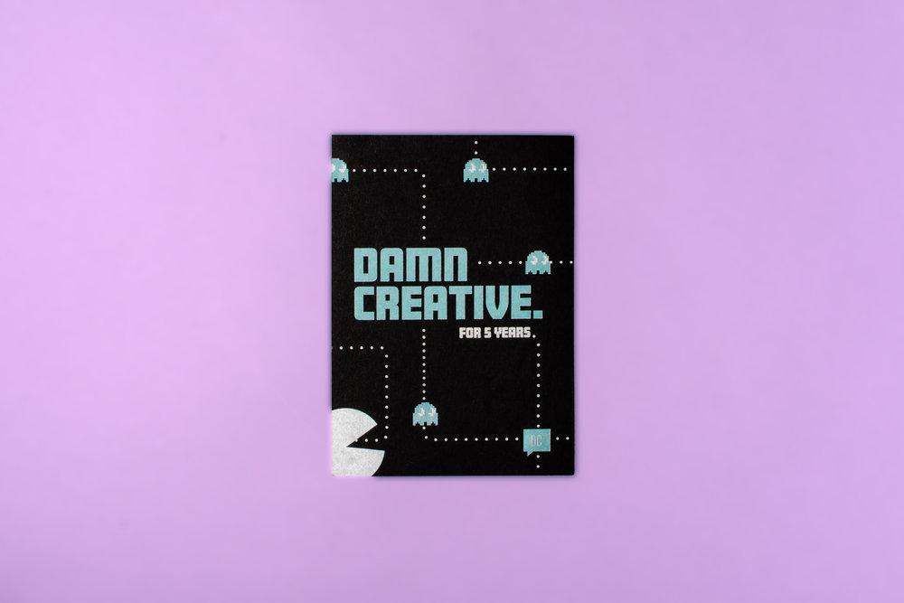 Creative-Mornings-DC_5th-Birthday-Party-Letterpress-Postcard.jpg