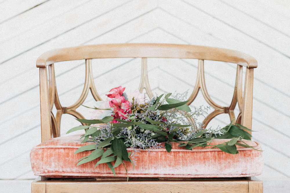 Styled shootw/ bhldn - SEE MORE >