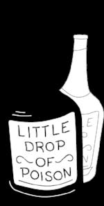 Final Bottle.png