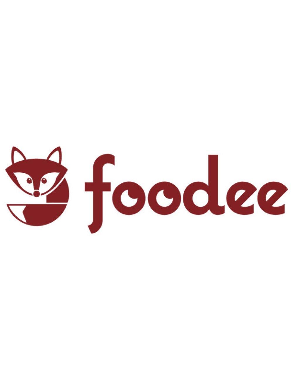 foodee-logo-600x336.jpg