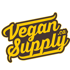 Vegan Supply Vancouver