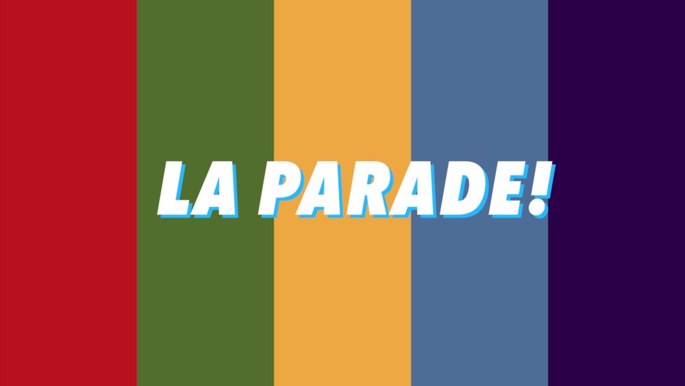 La Parade!.png