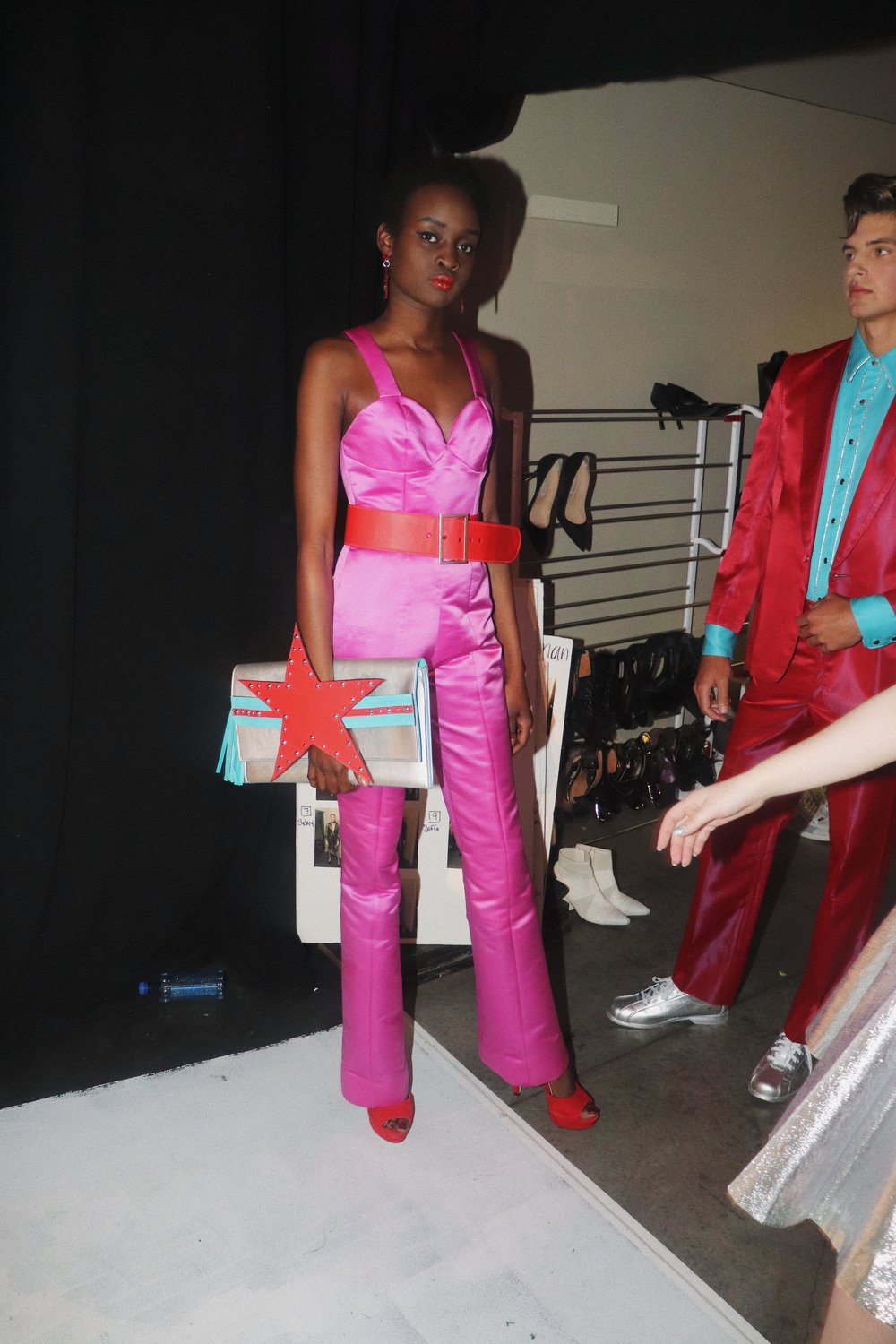 4-NFW2018-NIGHT4-EKELLY_BYJOULE7TEEN_004.JPG
