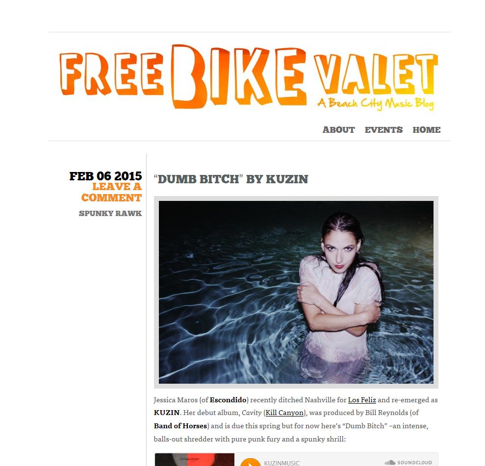 Kuzin FreeBikeValet.png