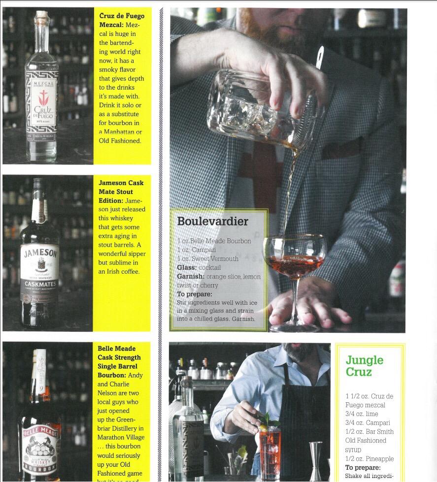 Bartender 3.jpg