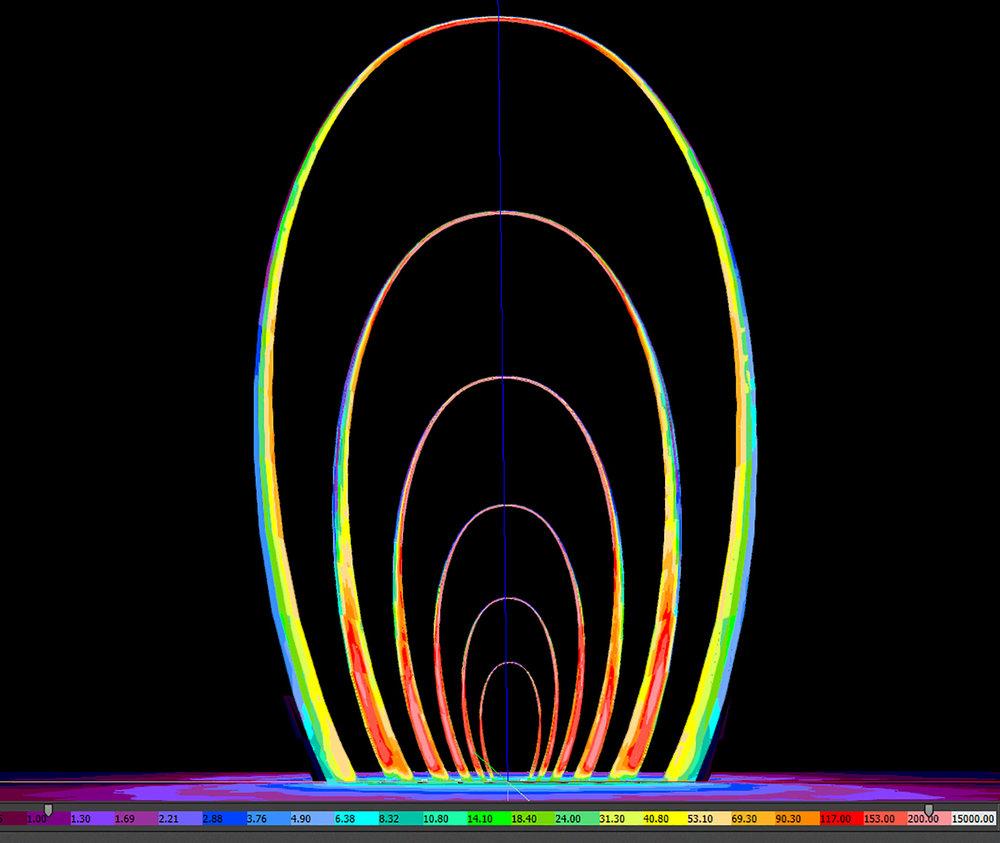 ©Electrolight 2.jpg