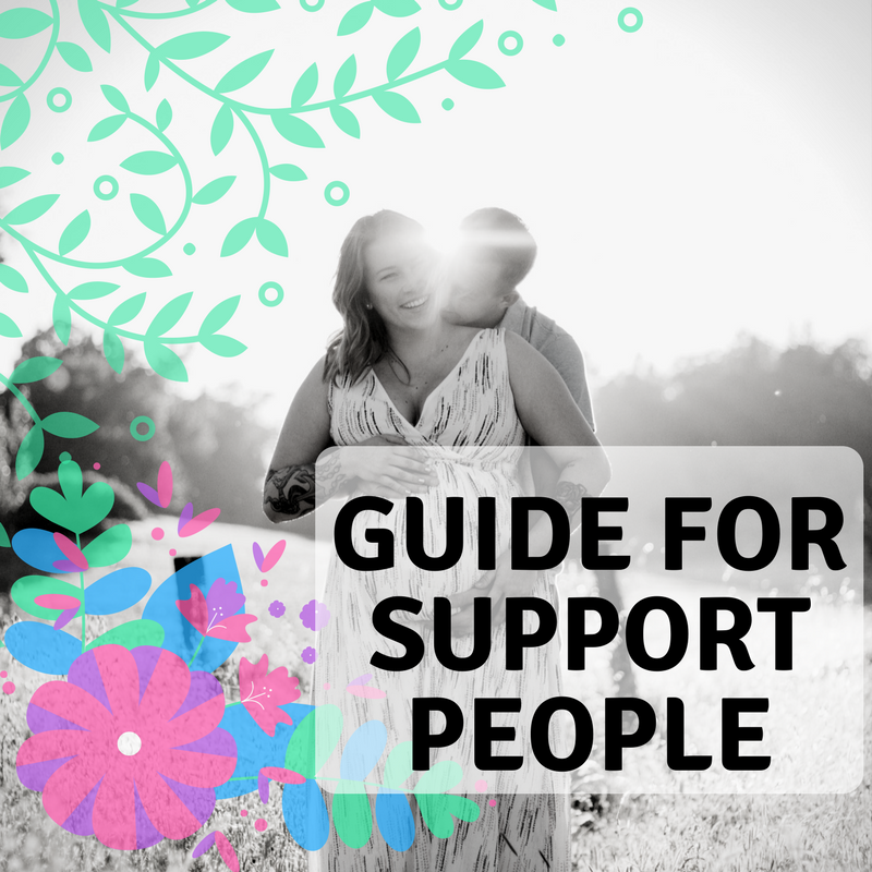 5 ways to support (1).png