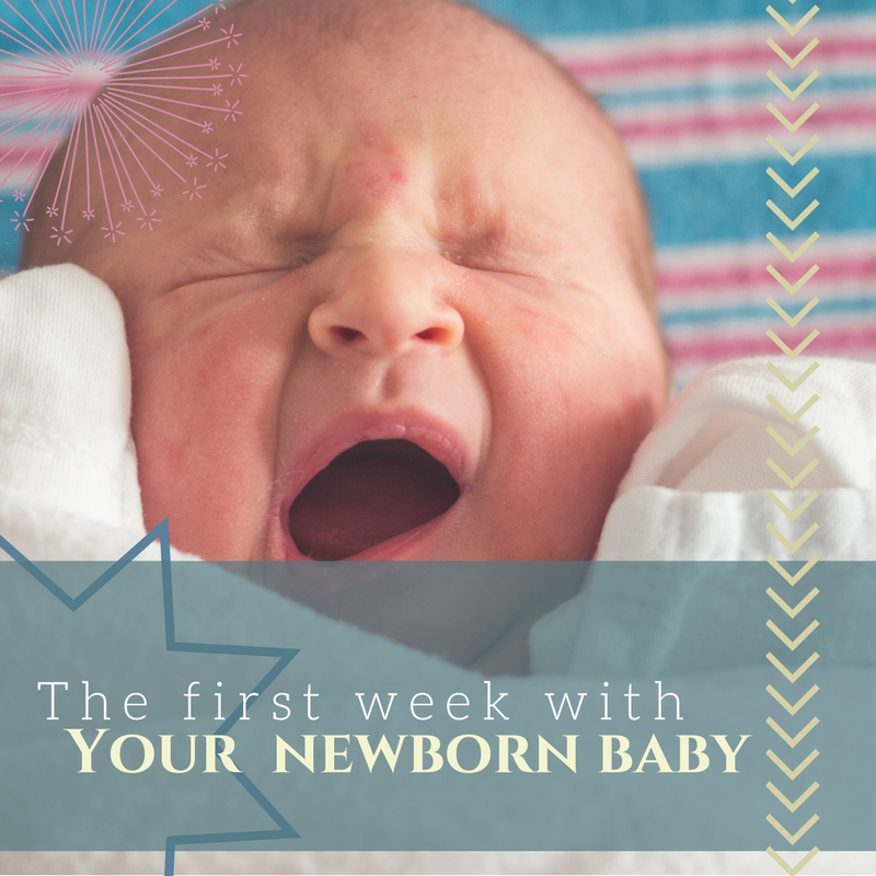 first week with your newborn baby.png